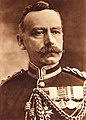 Lt-Gen Sir Nevil Macready.jpg