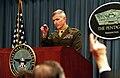 Lt. Gen. Gregory S. Newbold 2001.jpg