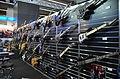 Ltd guitars - Musikmesse Frankfurt 2013.jpg