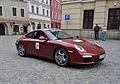 Lublin - Porsche 04.jpg