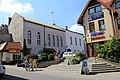 Lubliniec - panoramio (5).jpg