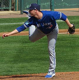 Lucas Harrell Blue Jays 2017 (1).jpg