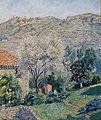Lucien Pissarro Brookleton Yulgreave.jpg