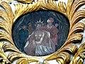 Luckau Nikolaikirche Epitaph Balthasar Adami 4.jpg