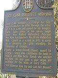 Lucy Cobb Institute.jpg
