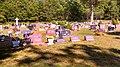 Ludington, MI 49431, USA - panoramio (5).jpg