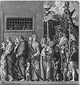 Ludovico Dondi - Cäsars Triumphzug IV (Kopie nach Mantegna) - 1134 - Bavarian State Painting Collections.jpg