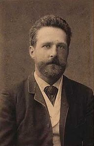 Ludvig Kabell 1875 by August Wilcke.jpg