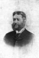 Ludwig Hevesi 1903 J. Löwy.png