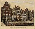 Ludwig Willem Reymert Wenckebach, Afb 010094003627.jpg
