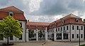 Luebben Staendisches Landhaus 10.JPG