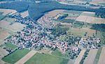 Luftaufnahme Erlenbach am Main OT Streit 2005 3.jpg