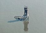 Luftaufnahmen Nordseekueste 2011-09-03 by-RaBoe-031.jpg