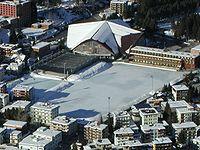 Luftbild Eisstadion Davos.jpg