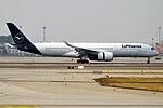 Lufthansa, D-AIXK, Airbus A350-941 (47637403341).jpg
