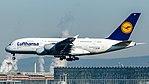 Lufthansa Airbus A380-841 (D-AIMM) at Frankfurt Airport (3).jpg