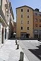 Lugano - panoramio (134).jpg