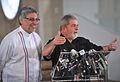 Lugo y Lula en conferencia de prensa.jpg