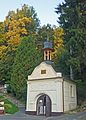 Luhatschowitz-Elisabethkapelle.jpg