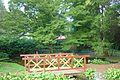 Luhatschowitz-Japan-Garten-1.jpg