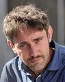 Luigi Parisi regista.jpg