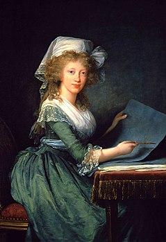 Luisa Maria Amelia Teresa di Borbone-Due Sicilie V2.jpg