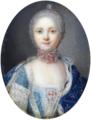 Luise, Prinzessin von Parma, miniature - Hofburg.png