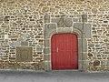 Luitré (35) Église Saint-Martin 02.JPG