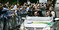 Luiz Inácio Lula da Silva and others in Volkswagen Fox.jpg