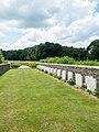 Luke Copse British Cemetery-8.jpg