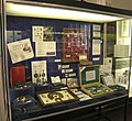 Lune Valley MDC finds display 1 (case study).jpg