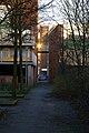 Lunetten Utrecht.jpg