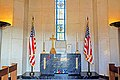 Luxembourg-5072 - Inside the Chapel (12725725233).jpg