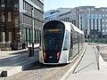 Luxemburg tram 2019 3.jpg