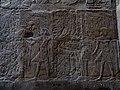 Luxor-Tempel Alexandersanktuar 08.jpg