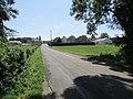 Luzy-sur-Marne Haute-Marne10.jpg