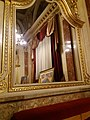 Lviv's opera house.jpg