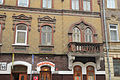 Lviv Franka 98 DSC 0194 46-101-1812.JPG