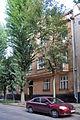 Lviv Rutkovycha 5 RB.jpg