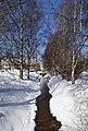 Lyötynpuisto Oulu 20180404.jpg
