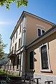 Lycée Berthollet à Annecy - IMG 9985.jpg