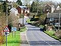 Lydiard Millicent - geograph.org.uk - 1204429.jpg