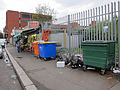 Lymington Avenue - bins & bags 1.jpg