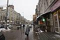 Lypky, Kiev, Ukraine - panoramio (128).jpg