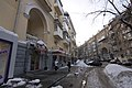 Lypky, Kiev, Ukraine - panoramio (60).jpg