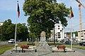 Mémorial du Rond-Point du Souverain 01.jpg