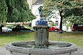 Mödling Brunnen am Bahnhofplatz a.jpg