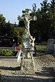 Mühlbach Friedhofskreuz.jpg
