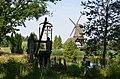 Mühlenmuseum Gifhorn (42823500432).jpg