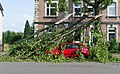 Mülheim an der Ruhr Heißen Sturmschäden Juli 2014 001.jpg